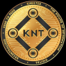 Knekted Price Hits $0.0002 on Top Exchanges