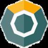 Komodo  Market Cap Reaches $389.17 Million