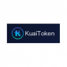 Kuai Token  Reaches Market Cap of $1.31 Million