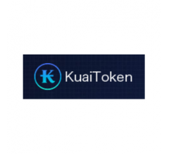 Image for Kuai Token (KT) Price Reaches $0.15 on Top Exchanges