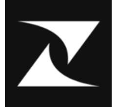Image for Kattana Reaches Market Capitalization of $6.07 Million (KTN)