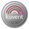 Kuverit  Price Hits $0.0004 on Major Exchanges