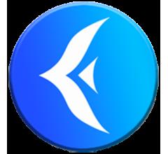 Image for Kwikswap Protocol (KWIK) 1-Day Trading Volume Hits $1,992.00