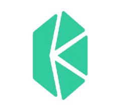 Image for Kyber Network Crystal Legacy (KNC) Reaches One Day Trading Volume of $83.15 Million