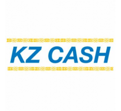 Image for KZ Cash (KZC) Price Hits $0.0009 on Major Exchanges