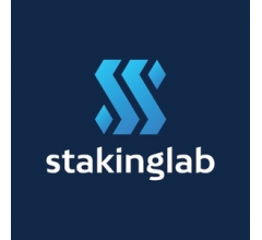 Image for Stakinglab (LABX) Hits 24 Hour Volume of $22.00
