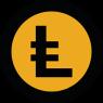 UNUS SED LEO Market Capitalization Achieves $2.16 Billion