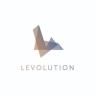Levolution Trading Down 4% Over Last 7 Days