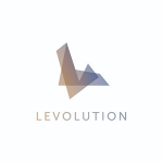 Levolution (LEVL) Hits Market Cap of $10.73 Million