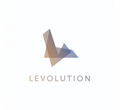 Image for Levolution (LEVL) Hits One Day Volume of $6,092.00