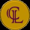 Levocoin (LEVO) Price Down 15.7% Over Last Week