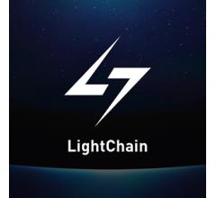 Image for Lightning Tops 1-Day Trading Volume of $563,897.00 (LIGHT)