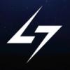 LightChain (LIGHT) Trading 24.2% Higher  This Week
