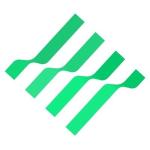 Litentry (LIT) Market Cap Reaches $169.12 Million