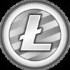 Litecoin Price Up 17.1% Over Last Week