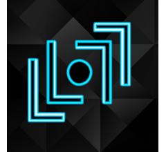 Image for Lobstex (LOBS) Price Down 17.4% This Week