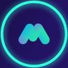 Meridian Network (LOCK) Hits Market Cap of $1.66 Million