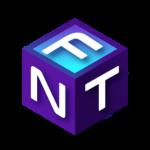 NFTLootBox Price Tops $73.19 on Major Exchanges (LOOT)