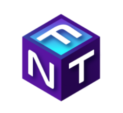 Image for NFTLootBox (LOOT)  Trading 3% Lower  Over Last Week