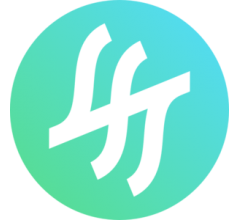 Image for LuckySevenToken (LST) Price Down 76.3% Over Last Week