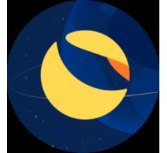 Image for Terra (LUNA) 1-Day Volume Hits $1.69 Billion