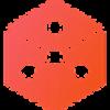 Lunyr Reaches Market Cap of $26.28 Million (LUN)