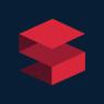 Scrypta  Reaches Market Cap of $343,926.67
