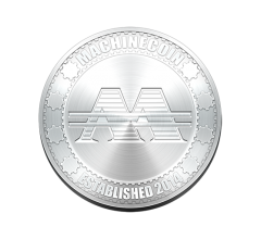 Image about Matrexcoin Price Down 27.8% Over Last 7 Days (MAC)
