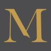 Maecenas  Price Up 0.7% Over Last 7 Days