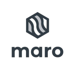 Image for Maro (MARO) 24-Hour Volume Hits $1.95 Million
