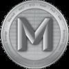 MarteXcoin Price Hits $0.76  (MXT)