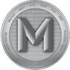 MarteXcoin   Trading 41.6% Lower  Over Last Week