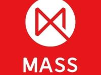 Massnet (MASS) 24-Hour Trading Volume Hits $5.90 Million