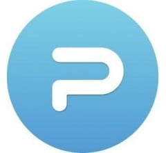 Image for PAC Protocol Reaches Market Cap of $89.02 Million (PAC)