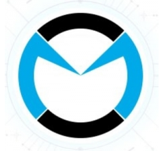 Image for Membrana (MBN) Achieves Market Cap of $322,893.49