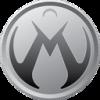 Mercury 24-Hour Volume Tops $1.13 Million (CRYPTO:MER)
