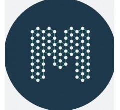 Image for BlockMesh Trading 8.8% Higher  This Week (BMH)