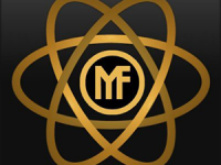 MFCoin (MFC) Market Cap Hits $183,523.33