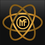 MFCoin Price Reaches $0.0064 on Exchanges (MFC)