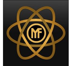 Image for MFCoin Trading Down 76.5% Over Last 7 Days (MFC)