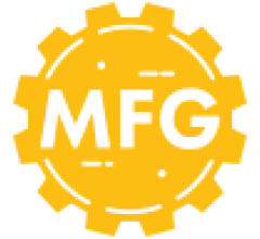 Image for Smart MFG Hits Market Capitalization of $3.09 Million (MFG)