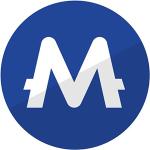 MIB Coin Hits Market Capitalization of $828,457.12 (MIB)
