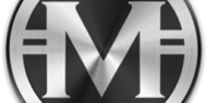 Mincoin  Price Up 86.6% Over Last Week