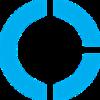 MinexCoin Market Capitalization Achieves $110.15 Million