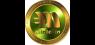 Public Mint Price Reaches $0.86 on Exchanges