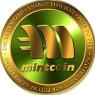 Public Mint Price Reaches $1.08