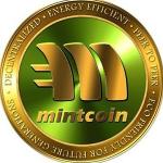 Public Mint Trading Down 14.7% Over Last Week (MINT)