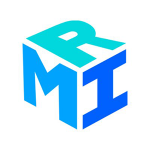 MIR COIN One Day Trading Volume Reaches $84,844.00 (MIR)