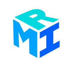Image for Mirror Protocol (MIR) Trading 5.8% Higher  Over Last 7 Days