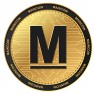 Moneynet Price Hits $0.0001 on Top Exchanges